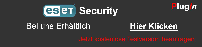 eset-banner