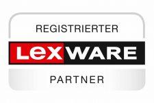 01_registrierter_lexware_partner