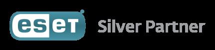 ESET_Silver_Partner_Statuslogo_WEB_01