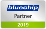 Logo_bluechip_Partner_2019_rgb