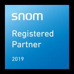 snom_registered-partner_c_2019_250px